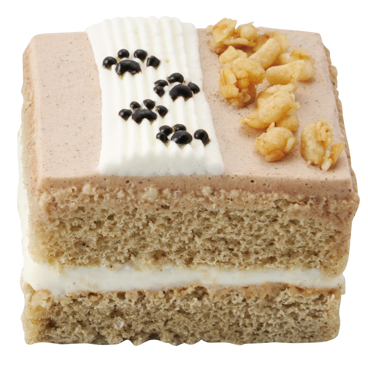 オーガニック素材のペット用ケーキ 冷凍商品 国産 買い取り ペット用 オーガニックケーキ アサイーフレーバーケーキ 記念日 誕生日 猫 直営限定アウトレット オーガニック ケーキ 犬