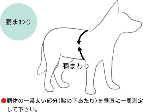 []おでかけに最適 EZY DOG サミットバックパック Lサイズ 【犬/車/ドライブ/バッグ】