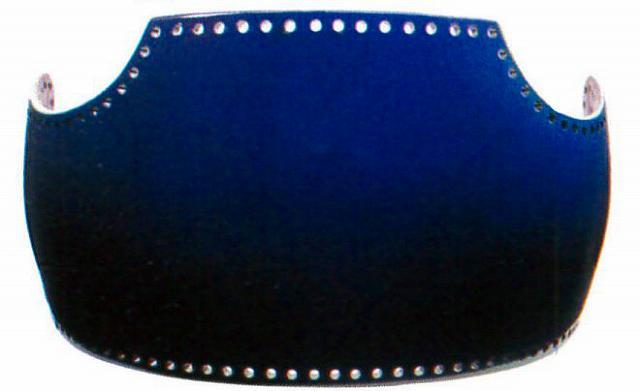 【3,980円以上のお買い上げで送料無料】送料無料 ヤマト特製変り塗胴台 マジョーラ塗 50本型