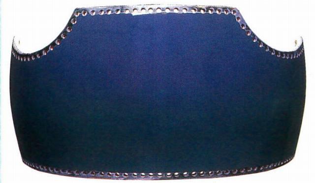 【3,980円以上のお買い上げで送料無料】送料無料 最高級60本胴本漆変り塗 濃藍塗