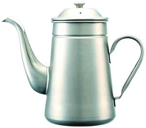 カリタ コーヒーポット3L
