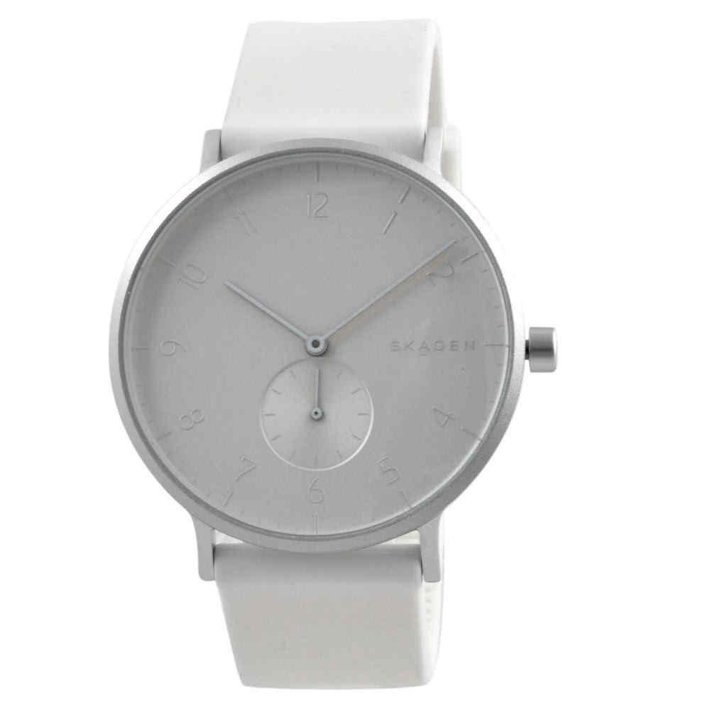 スカーゲン SKAGEN SKW6520 アレン メンズ 腕時計 ユニセックス腕時計