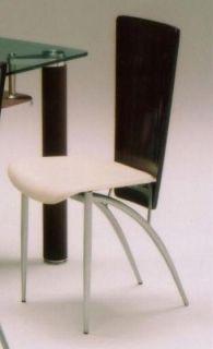 FP-DC-7013 ダイニングチェアー(食堂イス・食堂椅子) 【2脚セット】