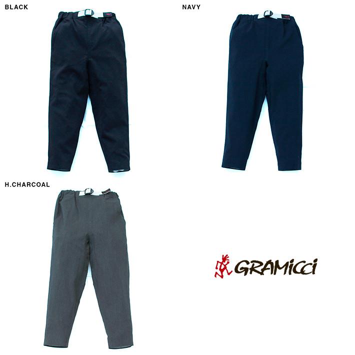 b3ff2cf0c9dc8 スムージーSMOOTHYグラミチコラボアンクルスラックス18pt-07子供服キッズブランド正規品正規