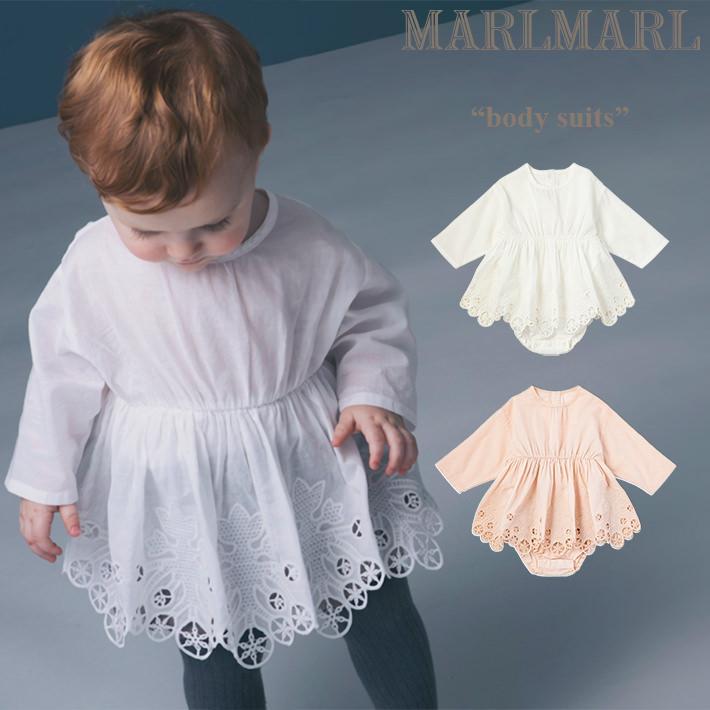 マールマール MARLMARL 新品 赤ちゃんのフォーマルな装いに 14時までのご注文で当日発送 ラッピング無料