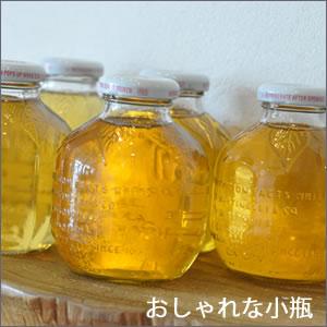 매우 맛 있는 MARTINELLI APPLE JUICE マルティネリ 병 들어가고 사과 주스 100% 296ml× 24 개의 스트레이트