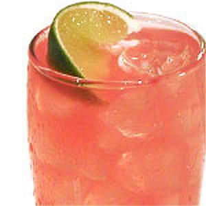 Clean delicious ♪ KIRKLAND Signature Kirkland Ruby Red grapefruit juice 2.84 L x 2 BBQ and party on!