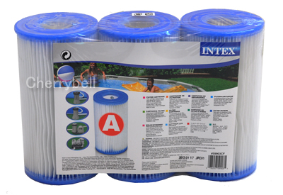 Cherrybell rakuten global market japan friendly - Intex swimming pool pumps south africa ...