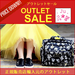 한정 4개만★세일★jujube (쥬쥬비) tokidoki(트키드키) 킹스 코트 트러블 실용적인 마마 가방 매우 귀여워서, 사용하기 쉽다!비에프 에프 가방 BFF 밧그쥬쥬비룬크납삭크 한정수마자즈밧그