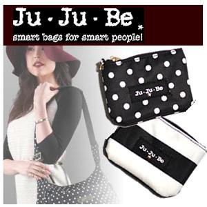 Jujube (ジュジュビ) 미국 인기 브랜드 코인 퍼스 동전 지갑 지갑