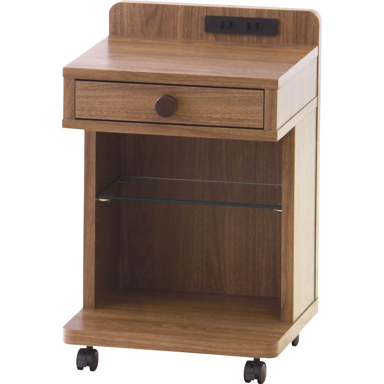 お気に入 送料無料 サイドナイトテーブル Albin アルビン ミニ 定価 サイドテーブル 木製 西海岸 雑貨 西海岸風 家具 532P16Jul16 インテリア