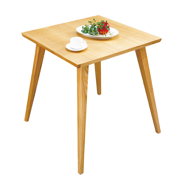テーブル Artur アルトゥル ミニ・サイドテーブル 木製 西海岸 インテリア 雑貨 西海岸風 家具 【532P16Jul16】