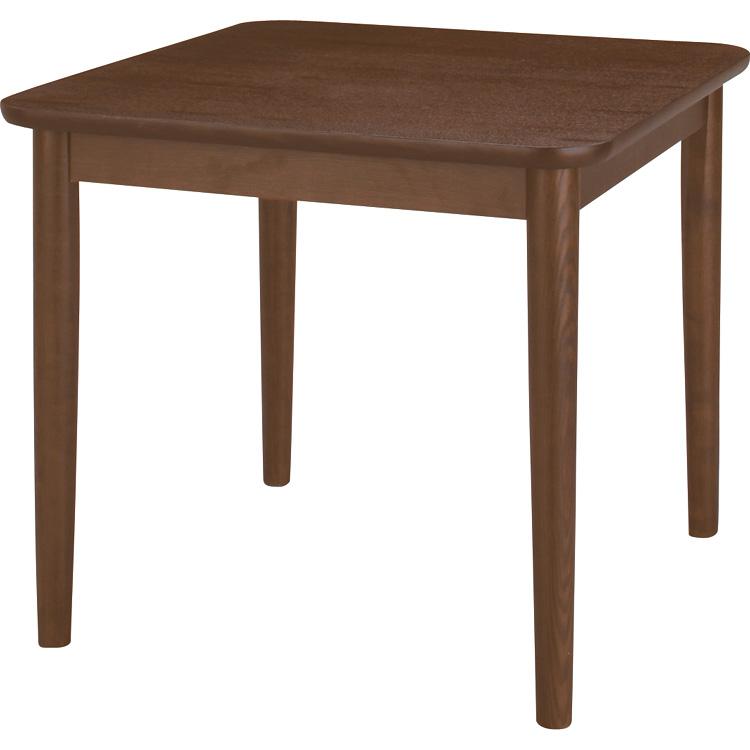 ダイニングテーブル Gerhard イェルハルド ダイニングテーブル 木製 西海岸 インテリア 雑貨 西海岸風 家具 【532P16Jul16】