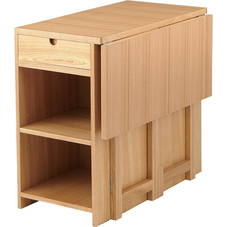 バタフライテーブル Greger グレーゲル ミニ・サイドテーブル 木製 西海岸 インテリア 雑貨 西海岸風 家具 【532P16Jul16】