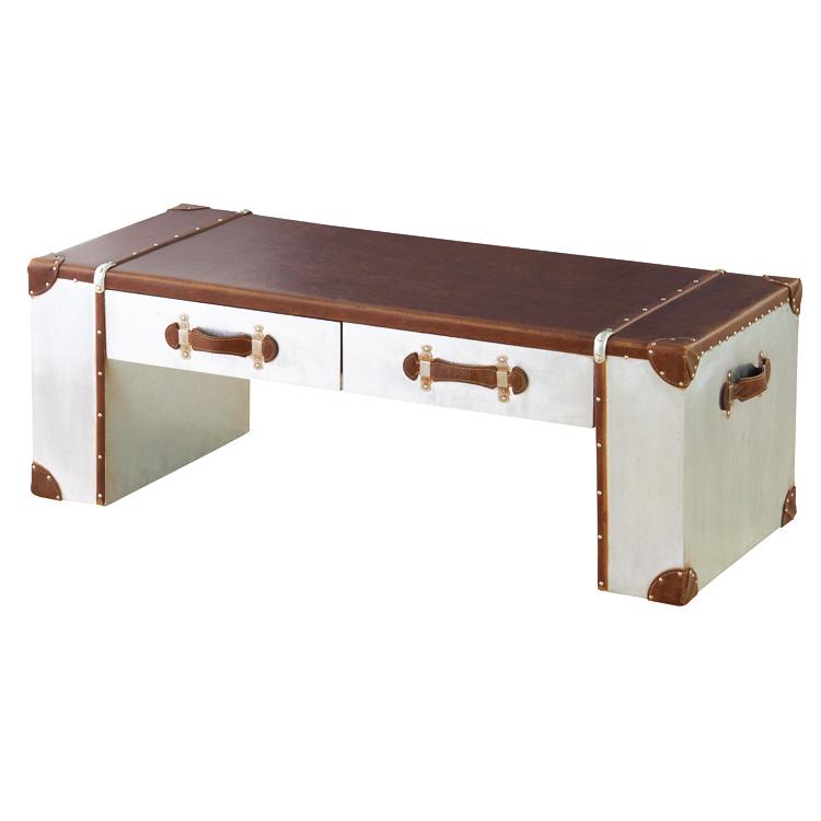 センターテーブル John ヨン ミニ・サイドテーブル 木製 西海岸 インテリア 雑貨 西海岸風 家具 【532P16Jul16】
