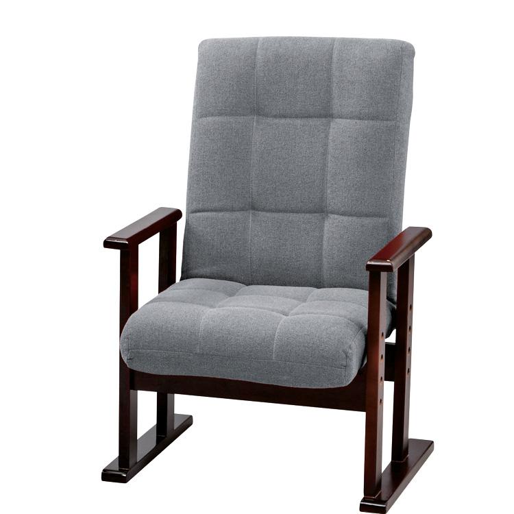 夫婦イス S 西海岸風 家具 Tove トーヴェ 座椅子 布 西海岸 雑貨 インテリア 雑貨 西海岸風 家具【532P16Jul16】, がくぶん特選館:ae8264ec --- data.gd.no