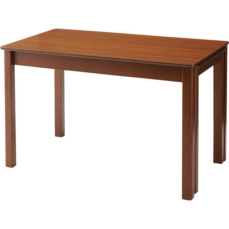 ダイニングテーブル Nanny ナンヌ ダイニングテーブル 木製 西海岸 インテリア 雑貨 西海岸風 家具 【532P16Jul16】