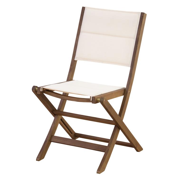 チェア Patrik パートリック アームチェア 木製 西海岸 インテリア 雑貨 西海岸風 家具 【532P16Jul16】