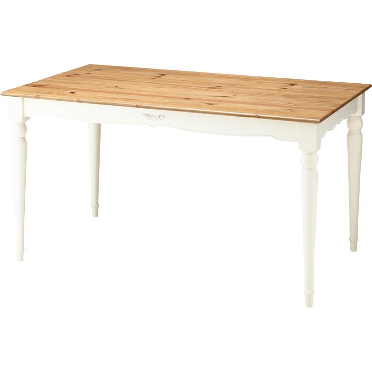 ダイニングテーブル Rolf ロルフ ダイニングテーブル 木製 西海岸 インテリア 雑貨 西海岸風 家具 【532P16Jul16】