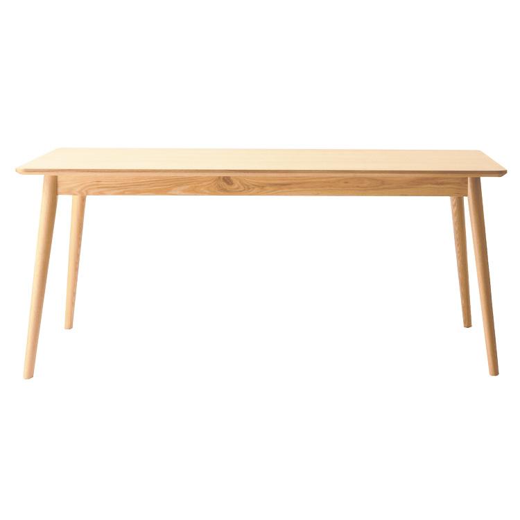 ダイニングテーブル Vincent ヴィンセント ダイニングテーブル 木製 西海岸 インテリア 雑貨 西海岸風 家具 【532P16Jul16】