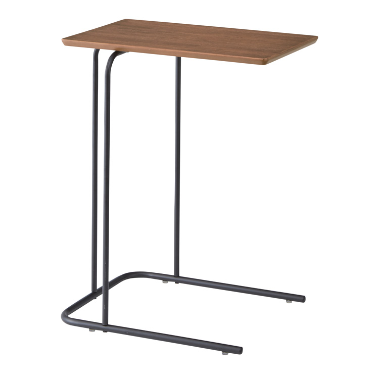 サイドテーブル Kaisa カイサ 西海岸 送料無料 西海岸風 インテリア 家具 雑貨 【532P16Jul16】