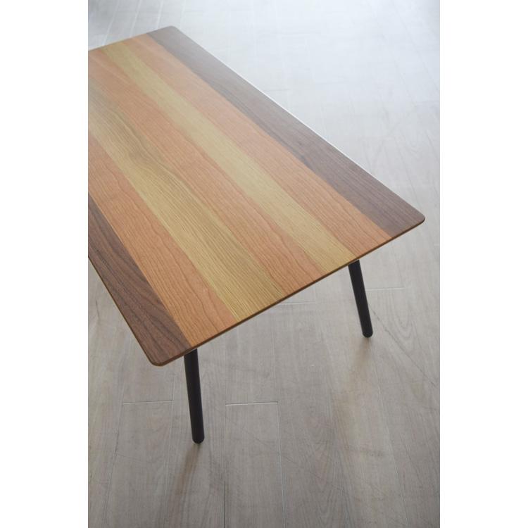 フォールディングテーブル Kiia キーア 西海岸 送料無料 西海岸風 インテリア 家具 雑貨 【532P16Jul16】