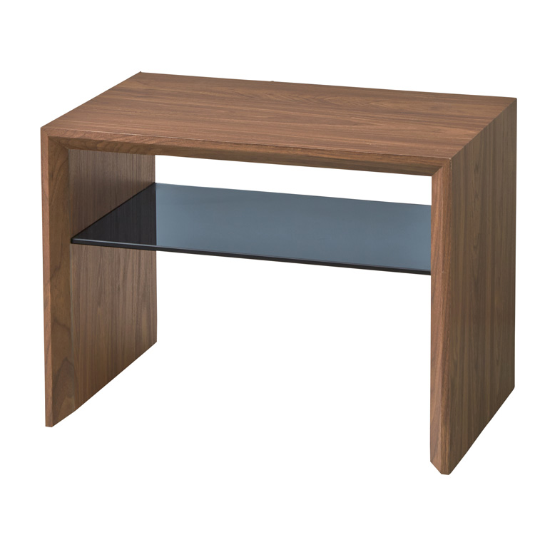 マルチサイドテーブル Bildt ビルト 西海岸 送料無料 西海岸風 インテリア 家具 雑貨 【532P16Jul16】