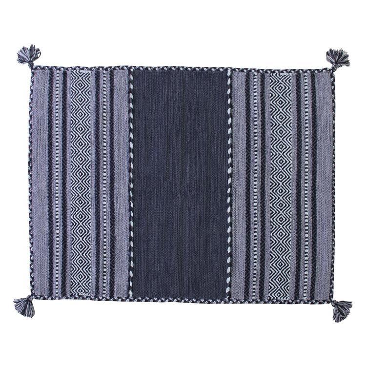 シャニールラグ Forsen フォルシアン 西海岸 送料無料 西海岸風 インテリア 家具 雑貨 【532P16Jul16】