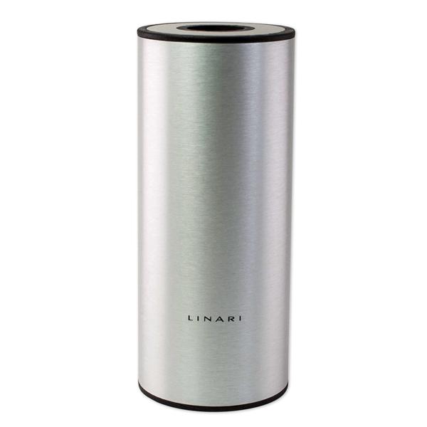リナーリ(LINARI) アルミニウム(ALMINIUM) ディフューザーカバー