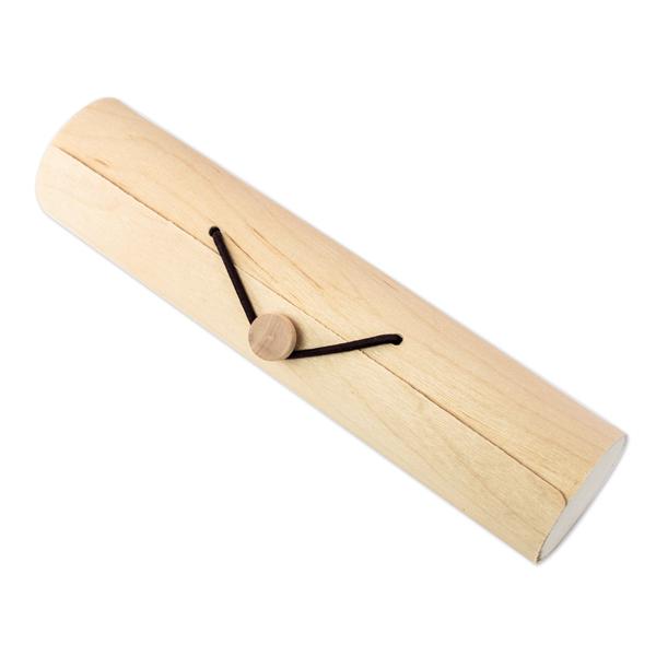 50 ml of toss dice (tossdice) Wood case D fuser bamboo & tea