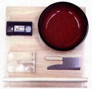 家庭用麺打セット(A) A-1230