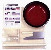 家庭用麺打セット(B) A-1280