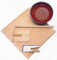 麺打セット A-1015