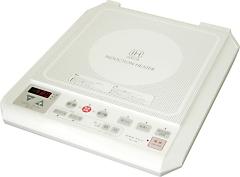特価 DRETEC 電磁調理器 電磁調理器 DRETEC DI-103WT 特価 IH, Dacco:3c83954b --- sunward.msk.ru