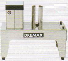 ドリマックス 電動Vスライサー(M-300V)
