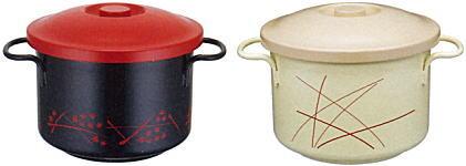 サーモス 高性能保温汁容器 シャトルスープ