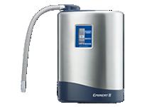 【全国送料無料】据置型浄水器 クリンスイエミネント2 EM802-BL★オフィシャルSHOP商品【新生活 キッチン おいしい水 】
