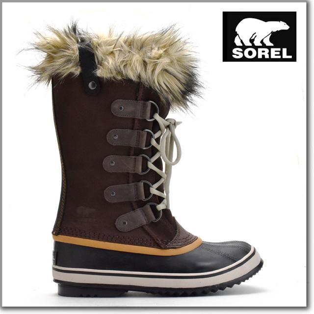 소레르스노브트 SOREL NL1540-256 레이디스