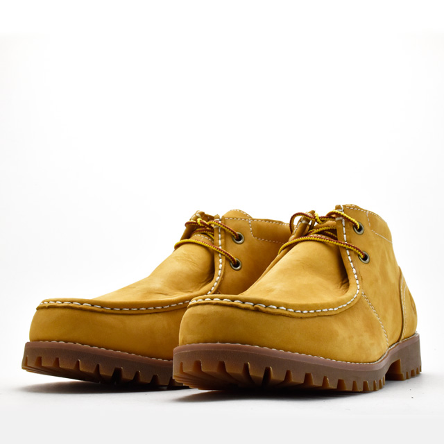 Timberland TIMBERLAND boots shoes 6818a