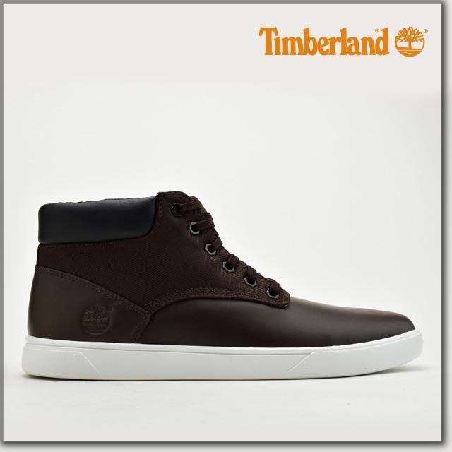 ティンバーランド TIMBERLAND ブーツ 靴 a113n