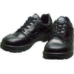 『カード対応OK!』■〒シモン/シモン 安全靴 短靴 8611黒 23.5cm【8611BK-23.5】(3513891) 受注単位1