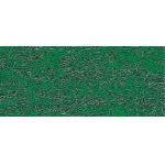 『カード対応OK!』■〒ワタナベ工業/ワタナベ パンチカーペット グリーン 防炎 91cm×30m【CPS-703-91-30】(3971295) 受注単位1