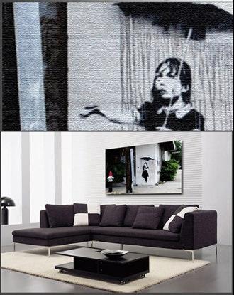 ABBEY CLOZEST   Rakuten Global Market: Wall art art Panel art frame ...