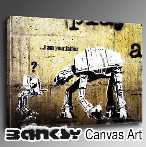 ABBEY CLOZEST | Rakuten Global Market: Wall art art Panel art frame ...