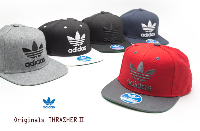 75338f9a042 aliexpress adidas thrasher chain snapback hat adidas originals thrasher ii  snapback hat adidas originals cap slasher