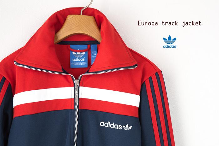 adidas 83 c. adidas originals 83 european track top europa track top jacket 83-c jersey c o