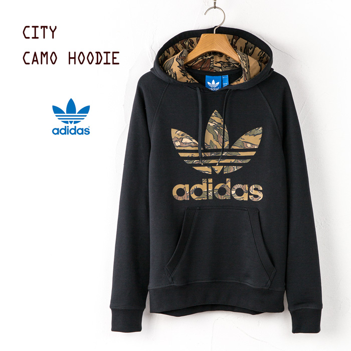 sold adidas camo hoodie adidas watch band adidas tiro 15. Black Bedroom Furniture Sets. Home Design Ideas