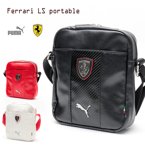 fd8785b59f puma ferrari side bag Sale,up to 58% Discounts