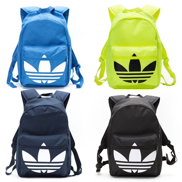 Buy adidas backpack 2016   OFF61% Discounted 1bfbb42064