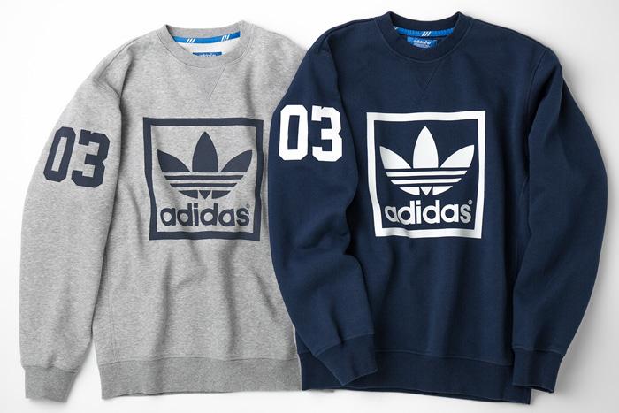 adidas 03 hoodie
